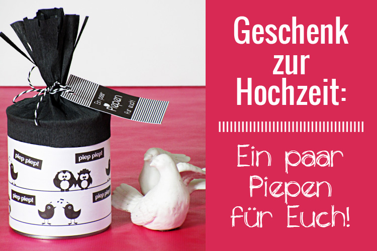 Hochzeitjga Archive Gifts Of Love