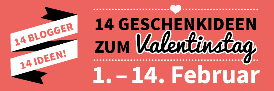 Banner 900px Valentinstag Giftsoflove