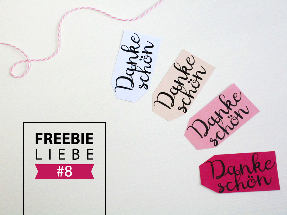 freebieliebe8